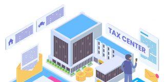 Was nützt einem die Mehrwertsteuer?
