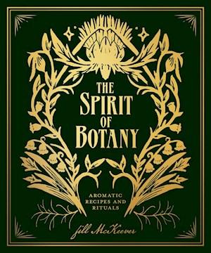 The-Spirit-of-Botany
